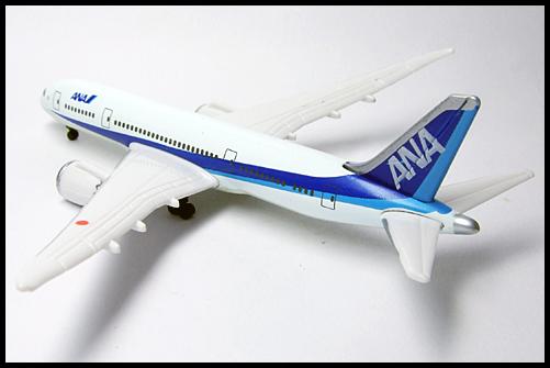 BOSS_STER_ALLIANCE_ANA_Boeing_787_22