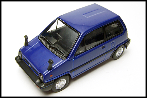 KYOSHO_Honda_Minicar_CITY_BLUE_16