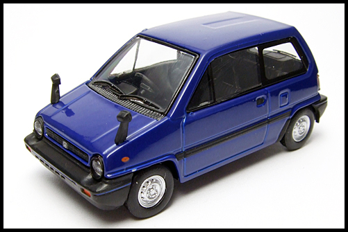 KYOSHO_Honda_Minicar_CITY_BLUE_15
