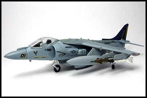 Jwings4_NAVY_and_MARINE_FREAK_AV8B_Harrier_FLYING_NIGHT_MARES_8