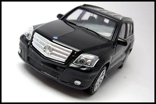 RASTAR_Mercedes_Benz_GLK_Class_4