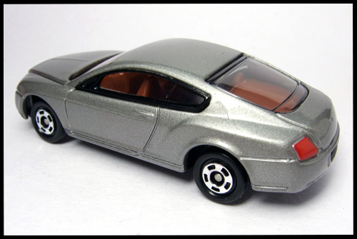 TOMICA_115_BENTLEY_12