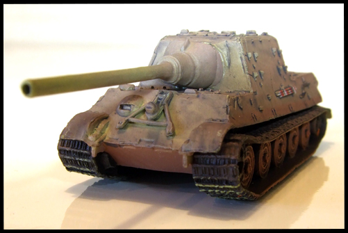 WORLD_TANK_MUSEUM_Series05_Jagdtiger_3