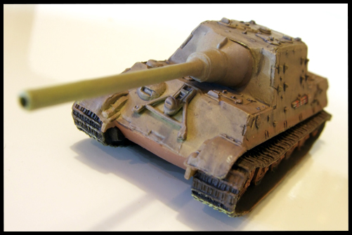 WORLD_TANK_MUSEUM_Series05_Jagdtiger_5