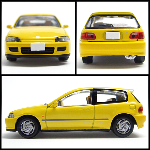 TOMICA_LIMITED_VINTAGE_NEO_Honda_CIVIC_SiR_7