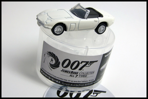BOSS_007_TOYOTA_2000GT_1