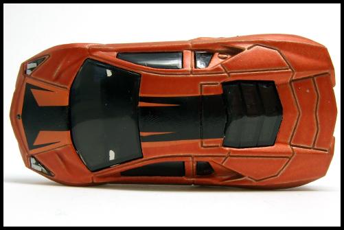 HotWheels_ALL_STARS_Lamborghini_REVENTON_10