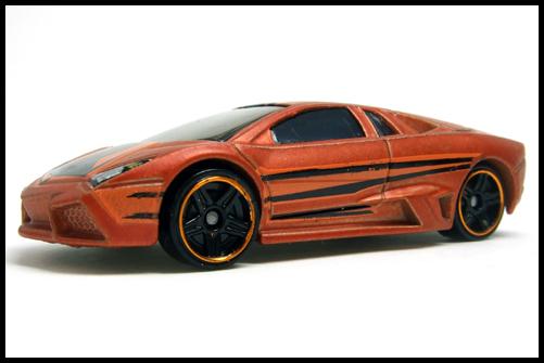 HotWheels_ALL_STARS_Lamborghini_REVENTON_11