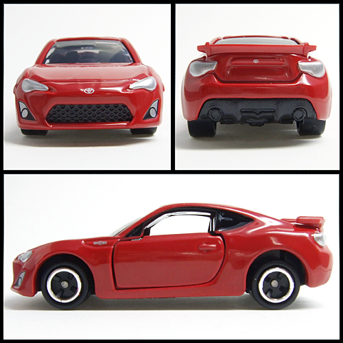TOMICA_TOYOTA_86_8