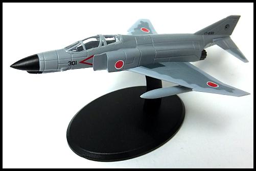 UCC_F-4EJ_19