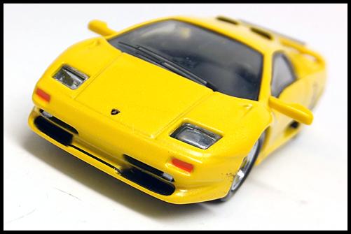 KYOSHO_Lamborghini4_Diablo_SV_Yellow_4