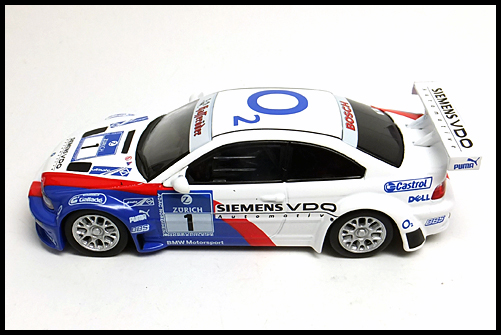 KYOSHO_BMW_MINI_M3_GTR_No1_15