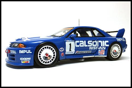 EBBRO_CALSONIC_SKYLINIE_R32_JGTC_1994_1