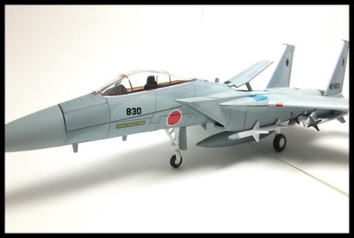 DeAGOSTINI_F-15J11