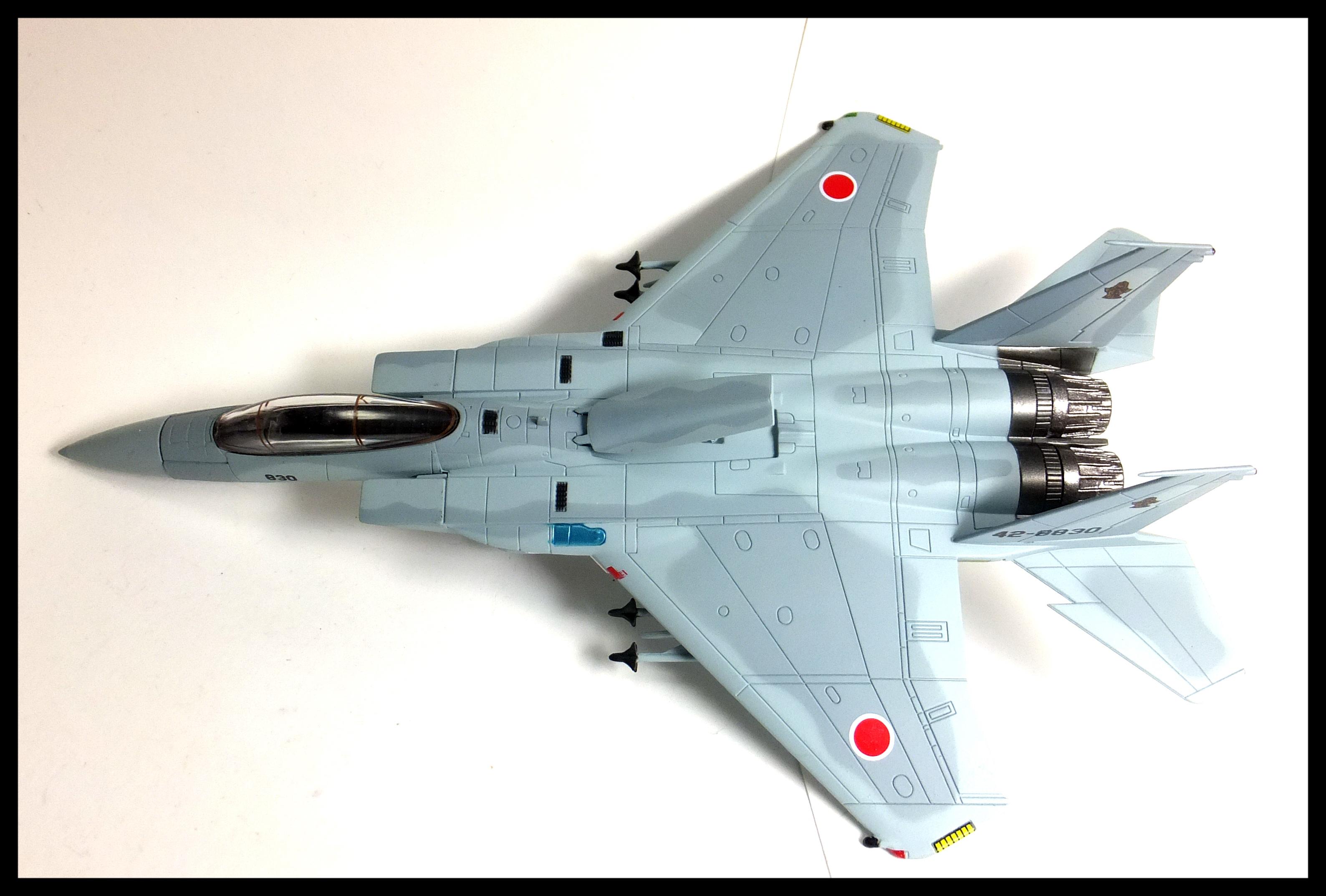 DeAGOSTINI_F-15J18