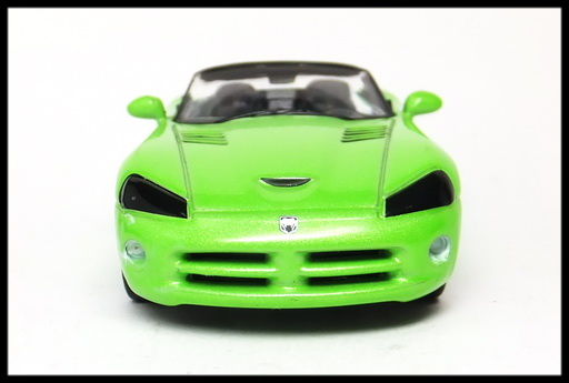 GREENLIGHT_DODGE_VIPER_4
