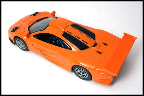 KYOSHO_BRITISH_McLaren_F1_GTR1