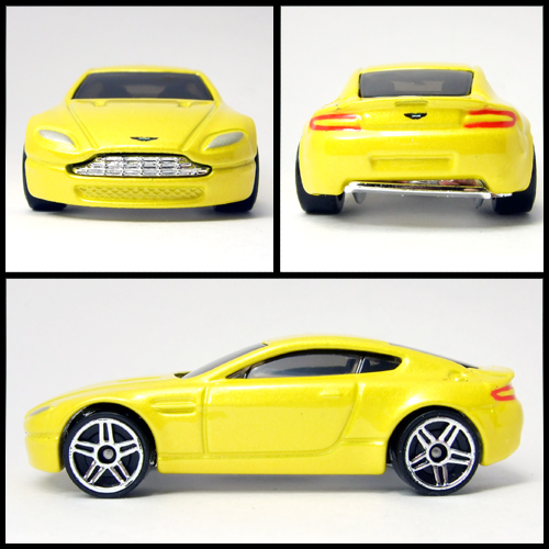 HotWheels_2005_FIRSTEDITIONS_ASTONMARTIN_VANTEGE6