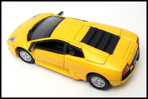WELLY_Lamborghini_Murcielago2