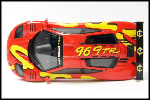 KYOSHO_McLaren_F1_GTR_1996_launch_car4