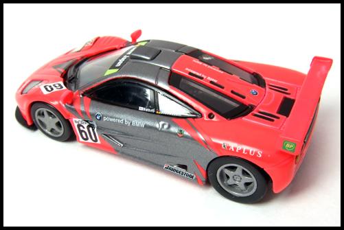 KYOSHO_McLaren_F1_GTR_No60_JGTC_19961