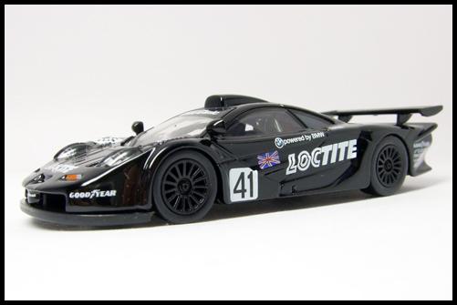 KYOSHO_McLaren_F1_GTR_No41_LM_19983