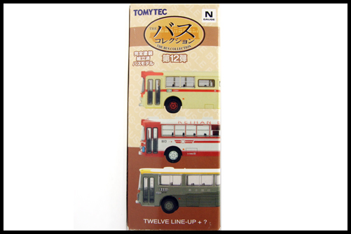 TOMYTEC_THE_BUS_COLLECTION_HINO_RC_NAGOYA13