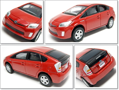 TOMICA_LIMITED_TOYOTA_PRIUS14