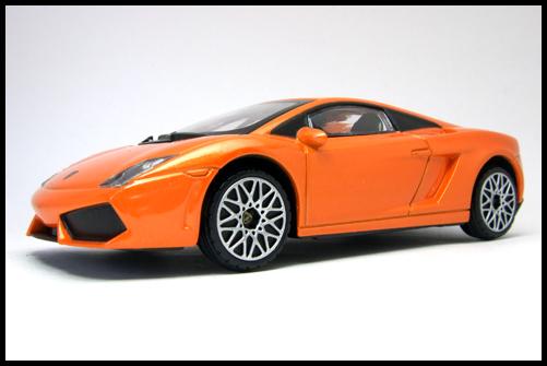 RASTAR_Lamborghini_GALLARDO_LP560-4_15