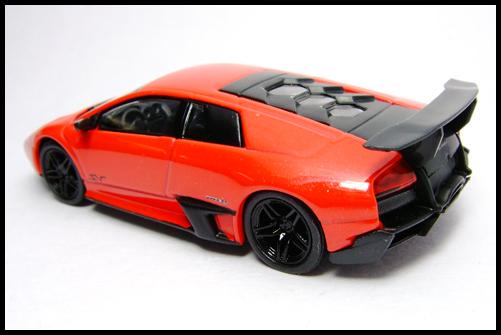 KYOSHO_Lamborghini_3_Murcielago_SV_Red9