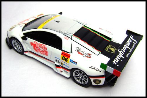 KYOSHO_Lamborghini_3_Murcielago_R-GT_Team_JLOC_1