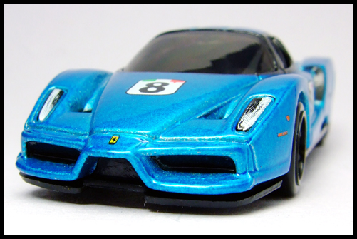 HotWheels_SPEED_MACHINES_ENZO_FERRARI_4