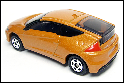 TOMICA_No81_HONDA_CR-Z_11