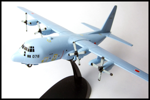 Wing_of_great_machine_C-130_3