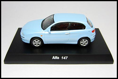 KYOSHO_Alfa_Romeo_147_blue_6