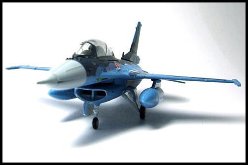 DOYUSHA_F-2B_23-8108_6