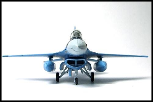 DOYUSHA_F-2B_23-8108_10