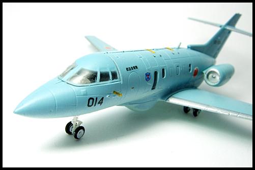 F-toys_JASDF3_U-125A_6