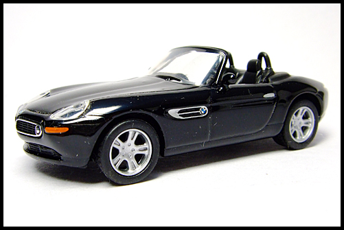 KYOSHO_BMW_COLLECTION_Z8_BLACK_2