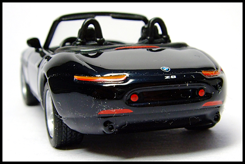 KYOSHO_BMW_COLLECTION_Z8_BLACK_12