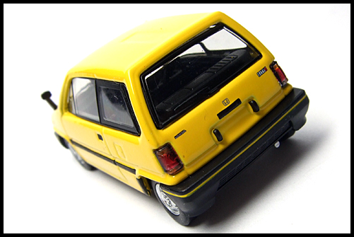 KYOSHO_Honda_COLLECTION_CITY_YELLOW_14