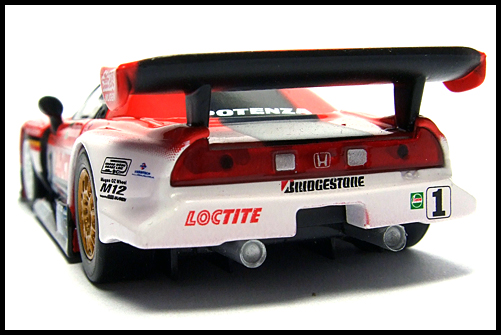 KYOSHO_HONDA_COLLECTION_NSX_JGTC_2001_11