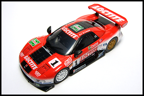 KYOSHO_HONDA_COLLECTION_NSX_JGTC_2001_14