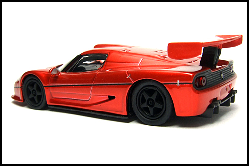 KYOSNO_Ferrari_Minicar_Collection_Limited_Edition_F50_GT_17