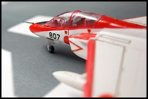 F-Toys_JASDFCOLLECTION3_T-4_ASHIYA_807_24