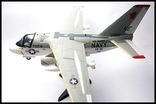 F-Toys_Maritime_Patrol_Aircraft_Collection_S-3_VIKING_31