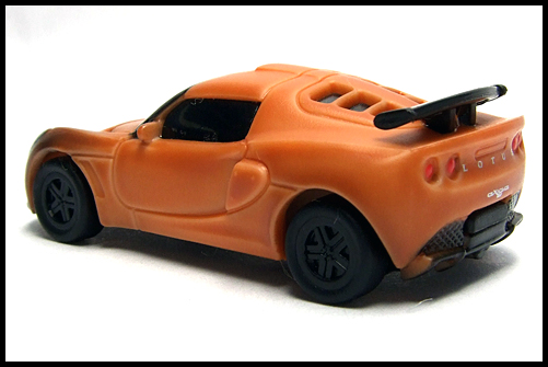 BOSS_Lotus_Collection_2006_Lotus_Exige_S_27