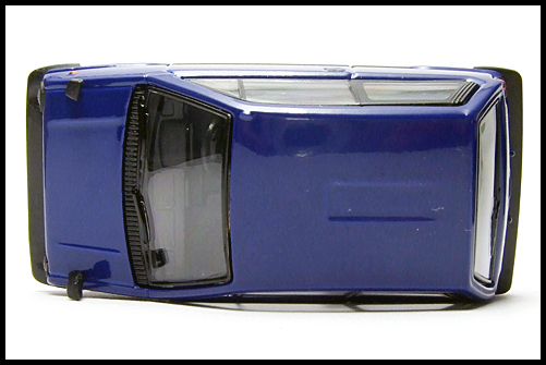 KYOSHO_Honda_Minicar_CITY_BLUE_6