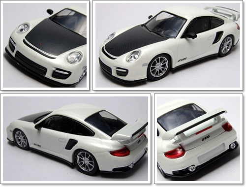KYOSHO_PORSCHE_911_GT2_RS_WHITE_PEARL_8
