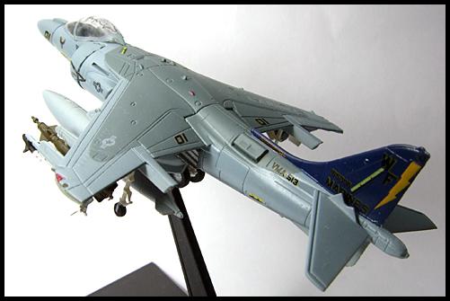 Jwings4_NAVY_and_MARINE_FREAK_AV8B_Harrier_FLYING_NIGHT_MARES_11